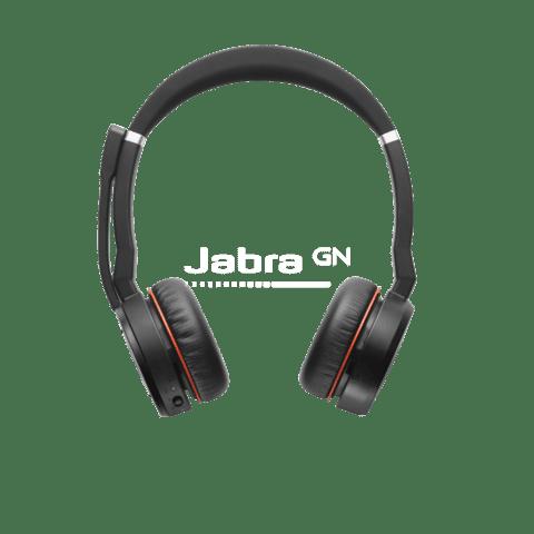 Jabra_Evolve_75_UC_1