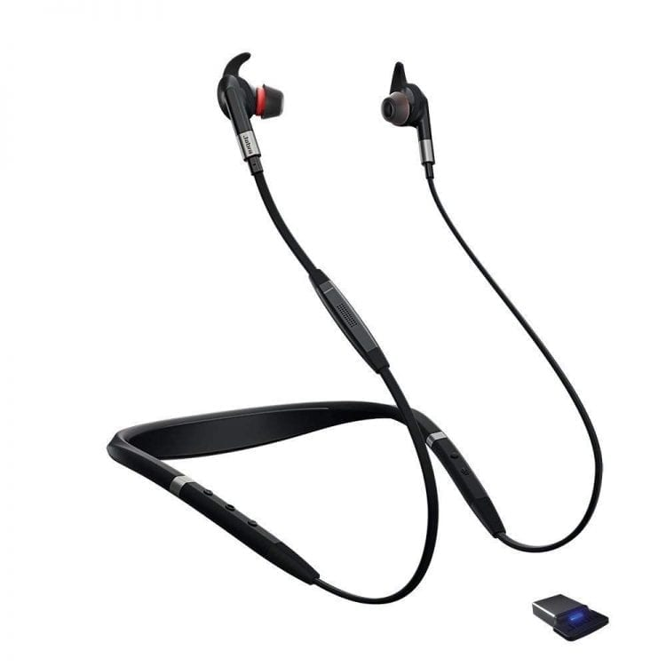 Jabra_Evolve_75e_with_link_370_1